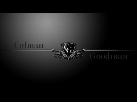 About Colman & Goodman, P.C.