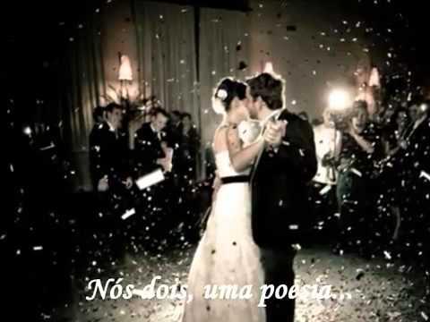 Baixar Willian Nascimento_ Beijo no altar legendada) :*