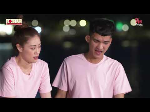 Khánh Vân muốn mở quán chè Hoa hậu, làm con dâu xứ Huế | Ẩm Thực Kỳ Thú - Teaser #25