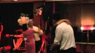 Bekijk video 1 van Trio Dazz op YouTube