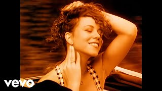 Mariah Carey - Emotions (Official Music Video)