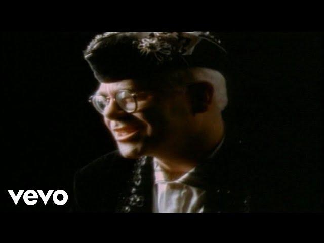 PALCO NO BAIXAR MUSICAS MP3 ELTON JOHN DE