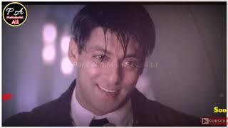 Mujhse Shaadi Karogi Whatsapp Status - Salman Khan Akshay Kumar   Mujhse Shaadi Karogi Status