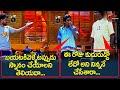 సునీల్ & అలీ బెస్ట్ కామెడీ సీన్స్ |Sunil And Ali Best Comedy Scenes |Telugu Comedy Videos| NavvulaTV