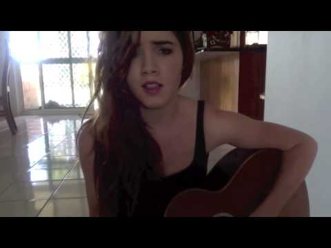 Baixar Let It Be Cover - The Beatles