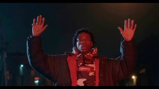 """Joey Bada$$ ft. BJ the Chicago Kid  - """"Like Me""""  (Official Music Video)"""