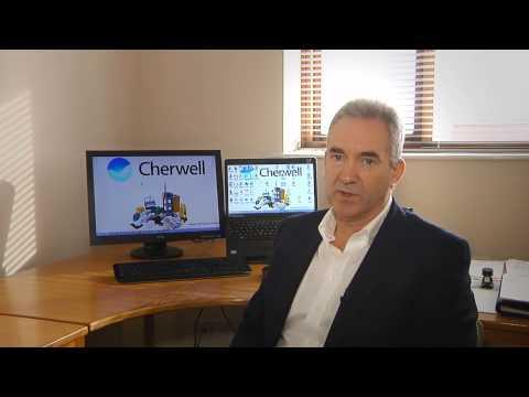 Jeremy Hodge Cherwell Testimonial