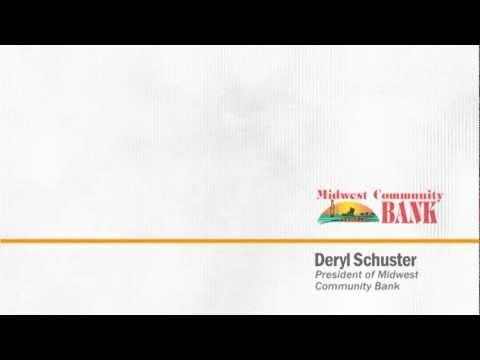BoeFly Testimonial - Deryl Schuster