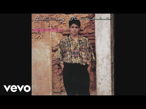 Jerry Rivera - Como un Milagro