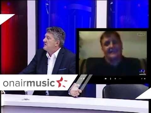 Intervistë e nxehtë me Nazim Bllaca, Milaim Zeka, Valon Maloku