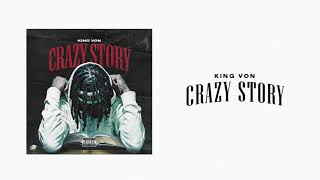 king-von-crazy-story-official-audio.jpg