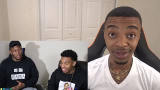 HOLD UP RIGHT QUICK..!! SUPER DISRESPECTFUL YOUTUBER SMASH OR PASS REACTION & RANT!