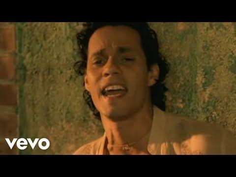 Marc Anthony - Valio La Pena (Salsa Version)