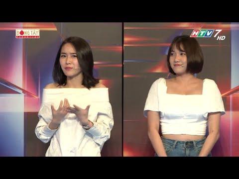 Ngạc Nhiên Chưa 2019 | Tập 190 Teaser: Emma Nhất Khanh - Vân Shi