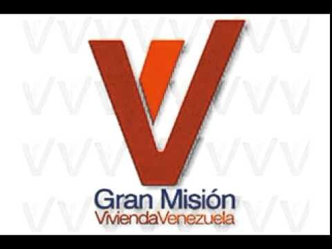 Mision Vivienda Venezuela 2011 Misi n Vivienda Venezuela