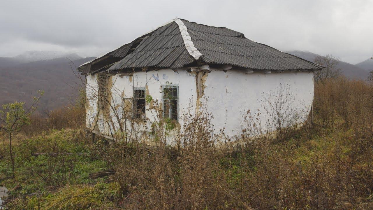 Ингушетия: безлюдному селу помогло соглашение Евкурова и Кадырова