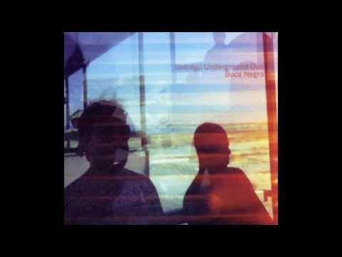 Chicago Underground Duo- Spy on the floor online metal music video by CHICAGO UNDERGROUND DUO / TRIO /  QUARTET - CHICAGO / LONDON UNDERGROUND