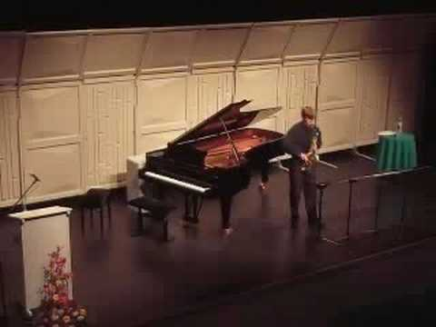 CIASSemi_SergeyKolesov_Berio_Part2.mpg
