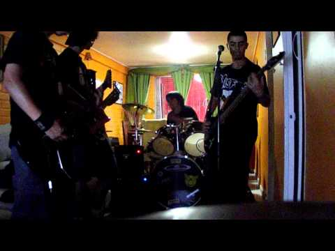 Baixar Heavy Head - I Hate You (Slayer/Verbal Abuse Cover)