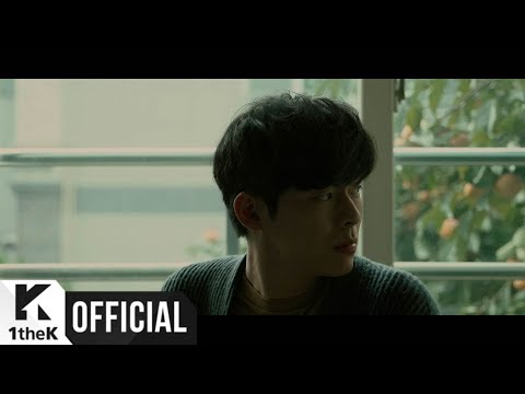 [MV] Noel(노을) _ How about you(너는 어땠을까)
