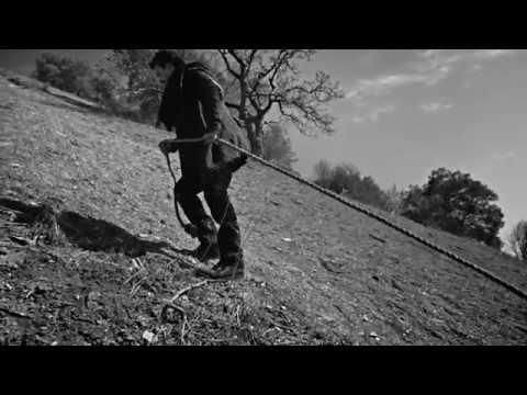 Ricardo Arjona -  APNEA (Video Oficial)