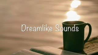 Hypnotic Music to help you sleep, relax and de stress
