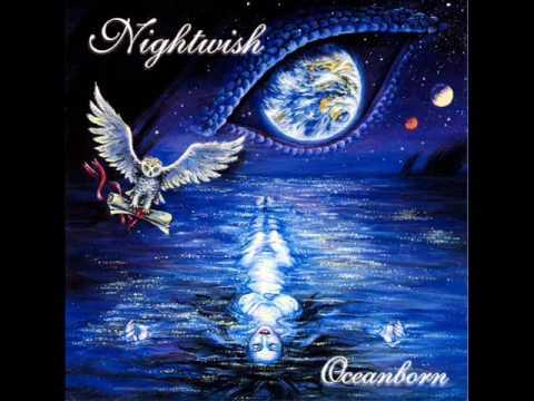 Gethsemane (Album Version)