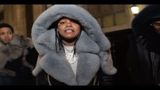 """Young M.A """"Kold World"""" (Official Music Video)"""