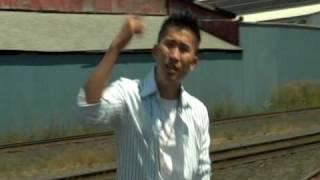 Phong Le - Anh Ta La Du Dang (Viet Rap)