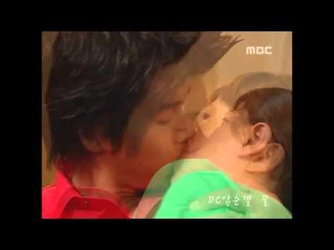el amor que no puedo dejar ir(Just) ~kim sam soon (SUB ESP)