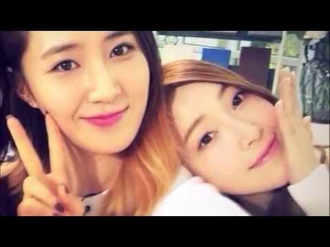 YULSIC - SWEETNESS OF MARCH