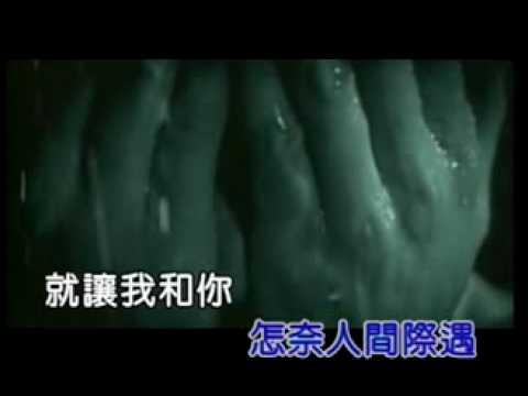 Ru Guo Tian You Qing (如果天有情) - Andy Lau (刘德华)