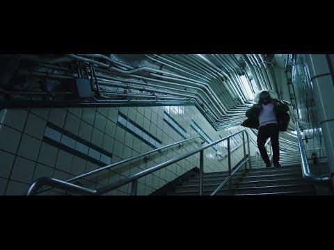 Maître GIMS - Mi Gna ft. Super Sako, Hayko (Clip Officiel)