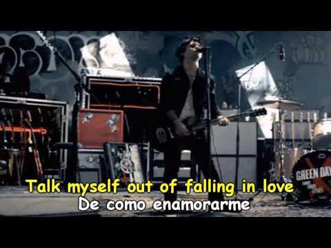 Baixar Green Day - Oh Love (Subtitulado En Español E Ingles)