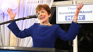 Mary Norwood demands recount in Atlanta mayor race