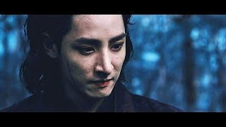 GWI & HYE RYEONG || Kim So-eun & Lee Soo Hyuk || Love to Fall