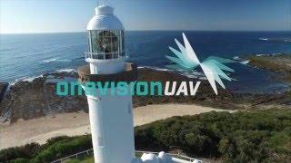 One Vision UAV