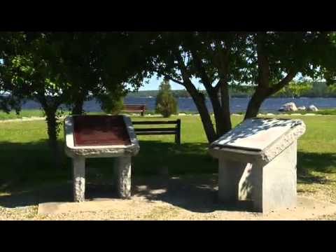 Shelburne Visitors Attractions