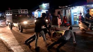 Mix Prank Fails   Prank on the street of Guwahati   The Sayako Union