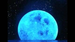 Blue Moon - Chris Isaak