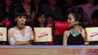 Thử Thách Người Nổi Tiếng - Tập 7 | Trấn Thành - Việt Hương - Hiền Thục - Lê Dương Bảo Lâm| Full HD