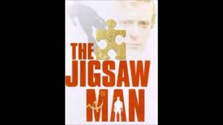 I am the jigsaw man