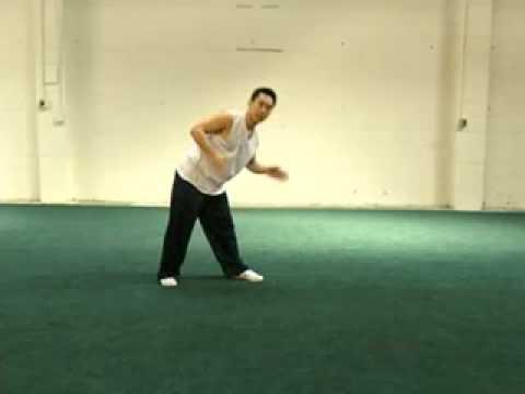 How to Do an Aerial - 6 Aerial vs. Cartwheel