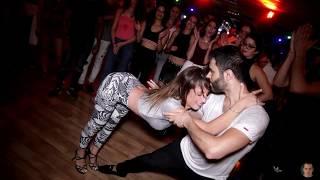 Redian Bachata Birthday Dance [Romantic]