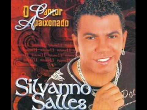 Baixar Silvano Sales - Agora eu já sei