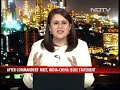 India, China Military Talks On Restoring Status Quo Inconclusive: Sources  - 02:47 min - News - Video