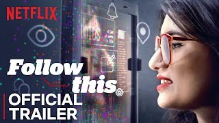 Follow This: From BuzzFeed and Netflix | Official Trailer [HD] | Netflix