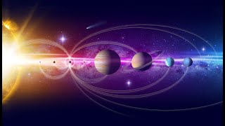 Exploring Our Solar System: Planets and Space | How Big is the Solar System? in hindi
