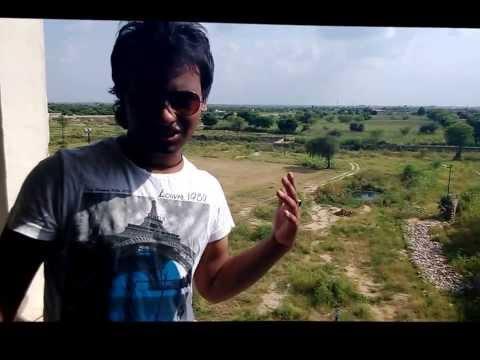 Jay Sean-Mars(cover)-Alind Mishra(AliSean)