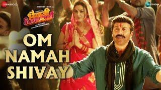Om Namah Shivay – Sukhwinder Singh – Raftaar – Bhaiaji Superhit